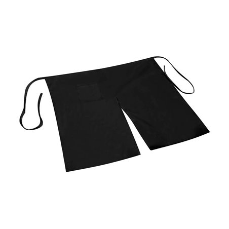 LONG FRENCH APRON 90mm x 90mm Ref-8605